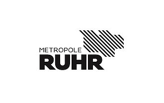 New look for Metropole Ruhr Bild